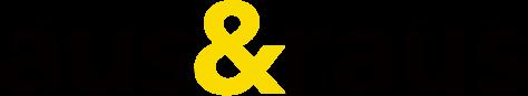 aus & raus Warenhandels GmbH